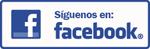 Replicas de Armas en facebook