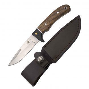 Cuchillo de caza Third 12051ZW