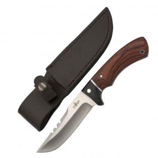 Cuchillo-de-caza-Third-13572PW