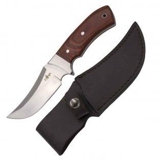 Cuchillo-de-caza-Third-15024PW