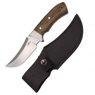 Cuchillo de caza Third 15024ZW