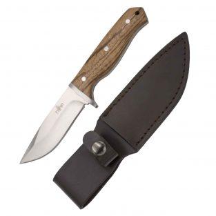 Cuchillo-de-caza-Third-16367ZW