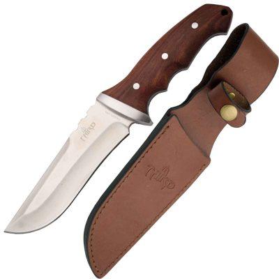 Cuchillo-de-caza-Third-16369