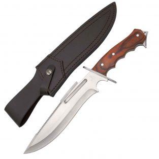 Cuchillo-de-caza-Third-16732PW