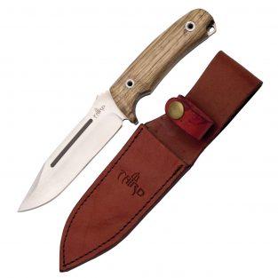 Cuchillo-de-caza-Third-H0182J