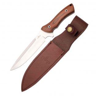 Cuchillo-de-caza-Third-H0257W