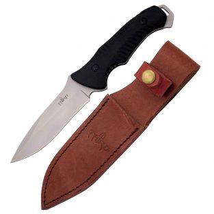 Cuchillo-de-caza-Third-H0738BK