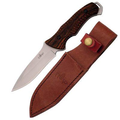 Cuchillo-de-caza-Third-H0738RD