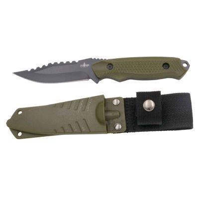 Cuchillo-táctico-H0061BK