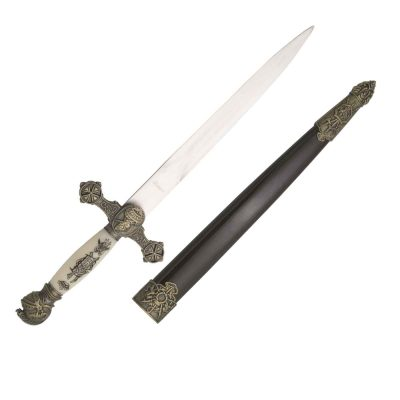 Daga--Medieval-Ref.-13747-2