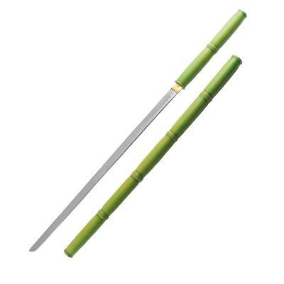 Katana-de-104-cm-hoja-de-acero-AM10641