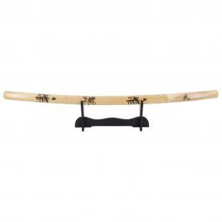 Shirasaya-de-madera-de-100-cm-Ref.-12159