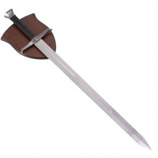 Espada-Templaria-16741