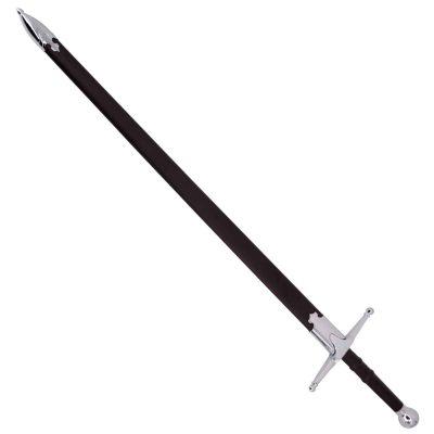 Espada-William-Wallace-13194