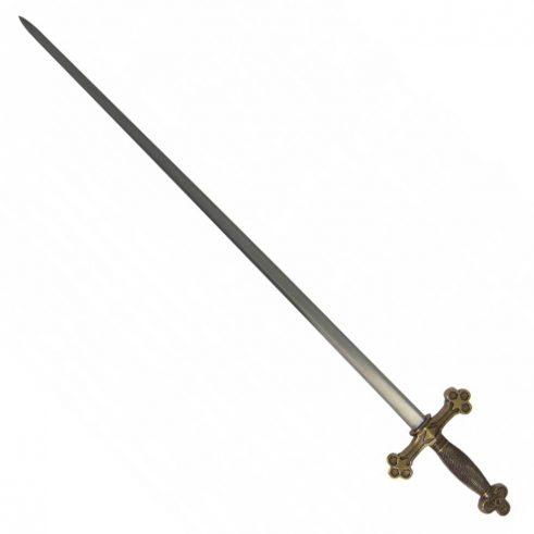 Espada-masonica,-siglo-XVIII-4119-(1)