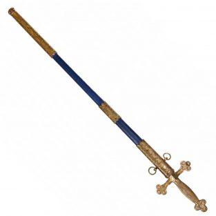 Espada-masonica,-siglo-XVIII-4119