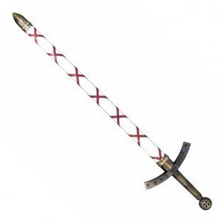Espada-medieval-siglo-XIV.-4188L.-DENIX