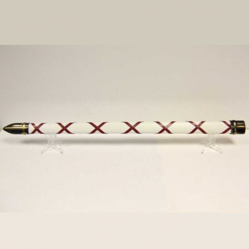 Espada-medieval-siglo-XIV.-4188L.-DENIX-(2)