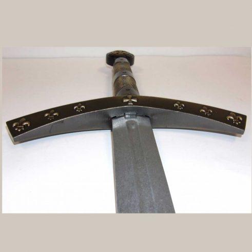 Espada-medieval-siglo-XIV.-4188L.-DENIX-(6)