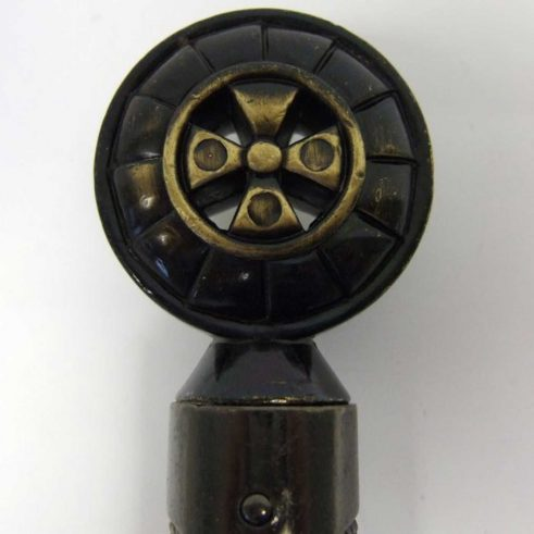 Espada-medieval-siglo-XIV.-4188L.-DENIX-(7)