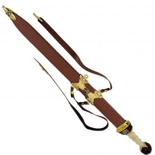Espada--romana-de-caballeria-S3004