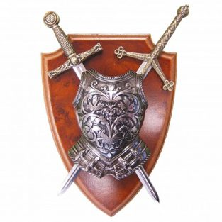 Panoplia-y-dos-espadas-506.-DENIX