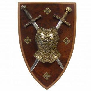 Panoplia-y-dos-espadas-508.-DENIX