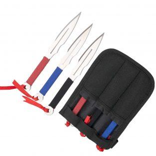 Set-cuchillos-lanzadores-Third-H7110-6-piezas