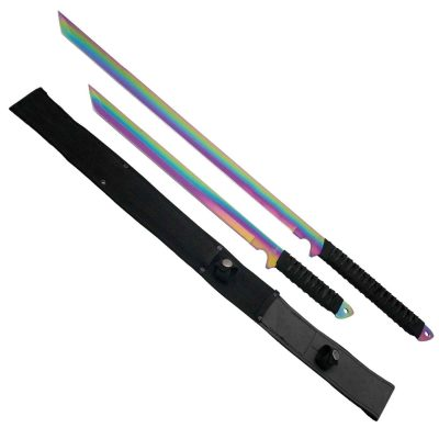 Set-de-dos-espadas-Third-H0128C