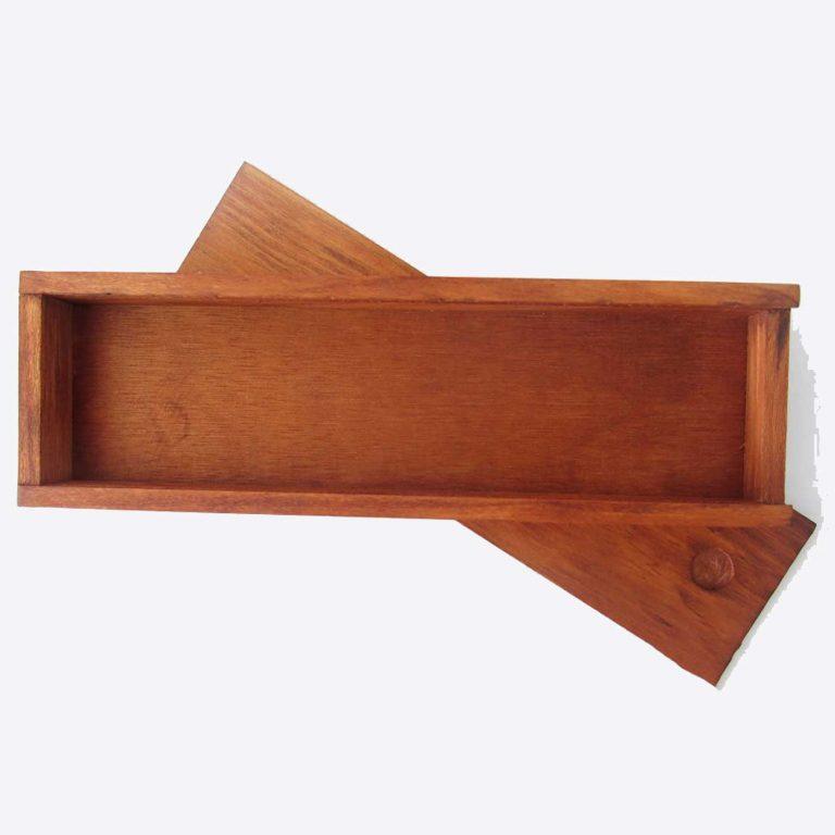 caja-de-madera-para-abrecartas-Ref.-851-3