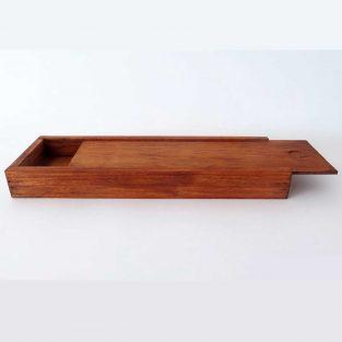caja-de-madera-para-abrecartas-Ref.-851