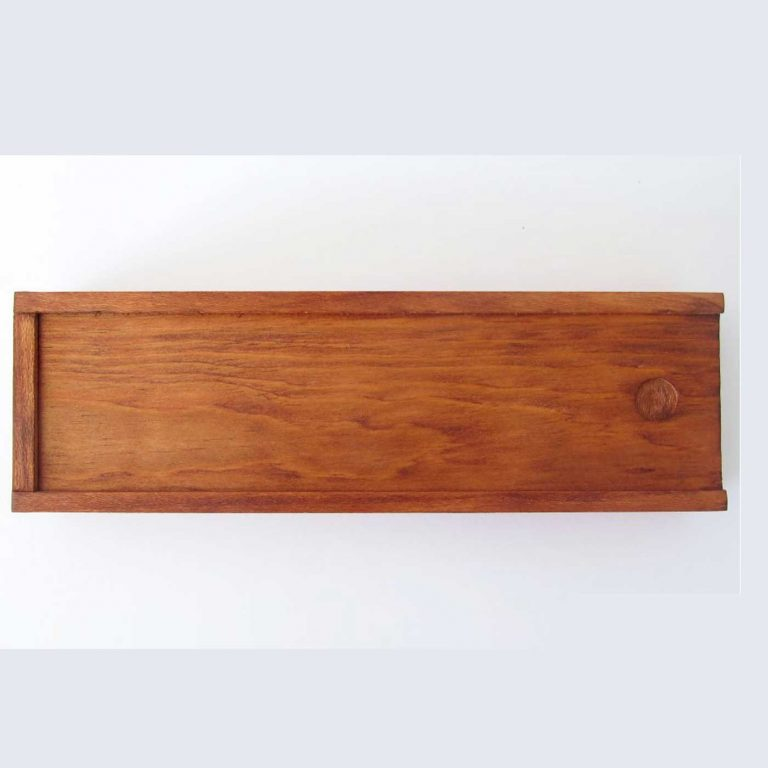 caja-de-madera-para-abrecartas-Ref.-851-4