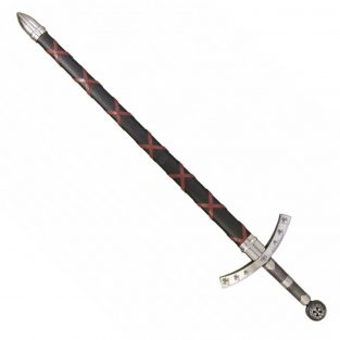 denix espada de hugo de payens 4188NQ
