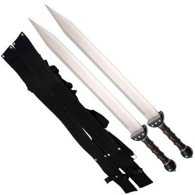 set-de-dos-espadas-Gladius-S0195