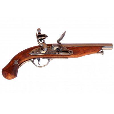 Reproduccion-pistola-chispa.-Ref.-1012.-DENIX