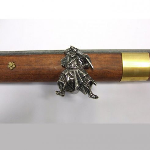 Soporte-samurai.-Ref.-10NQ.-DENIX-(1)