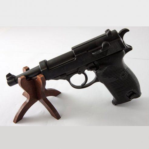 Pistola-Automatica,-Alemania-1938.-Ref.-1081.-DENIX-(3)
