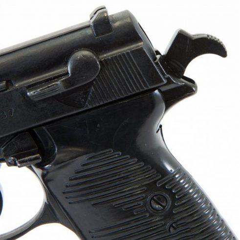 Pistola-Automatica,-Alemania-1938.-Ref.-1081.-DENIX-(5)
