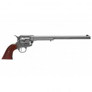 Revolver-Cal.45-Peacemaker-12,-USA-1873-Ref.-1303.-DENIX
