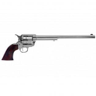 Revolver Cal.45 Peacemaker 12, USA 1873 Ref. 6303. DENIX