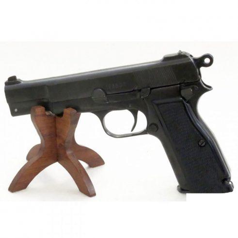 denix-pistola-hp-o-gp35--belgica-1935-(1)