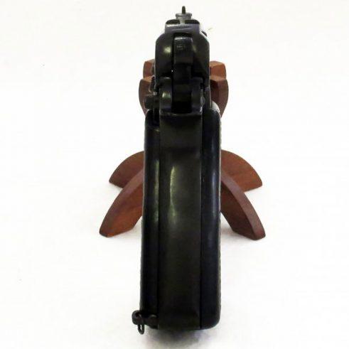Pistola HP o P35 Bélgica 1935 2º Guerra Mundial Fabricado por Browning DENIX. Ref.1235