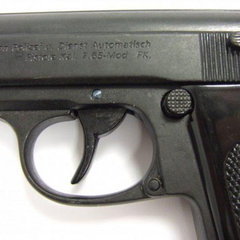 denix-pistola-semiautomatica--alemania-1929-(1)