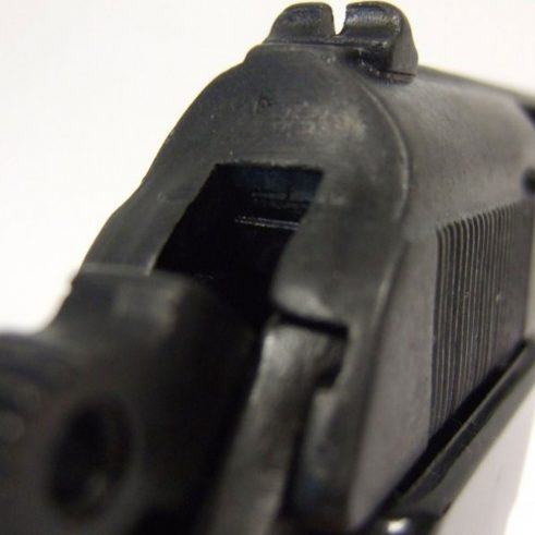 denix-pistola-semiautomatica--alemania-1929-(2)