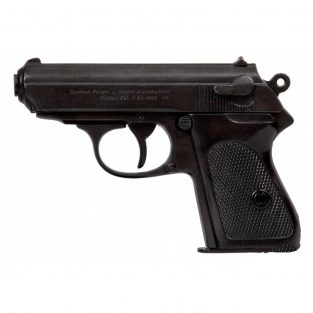 denix-pistola-semiautomatica--alemania-1929