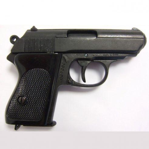 denix-pistola-semiautomatica--alemania-1929-(4)