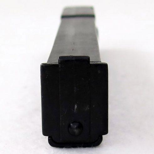 denix-ametralladora-mp41--alemania-1940-(11)