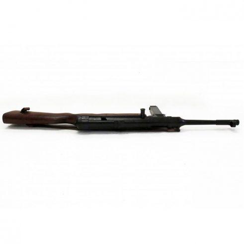 denix-ametralladora-mp41--alemania-1940-(3)