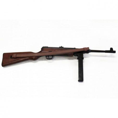 denix-ametralladora-mp41--alemania-1940-(4)