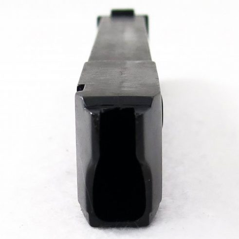 denix-ametralladora-mp41--alemania-1940-(9)